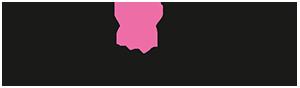 dowodesign-logo